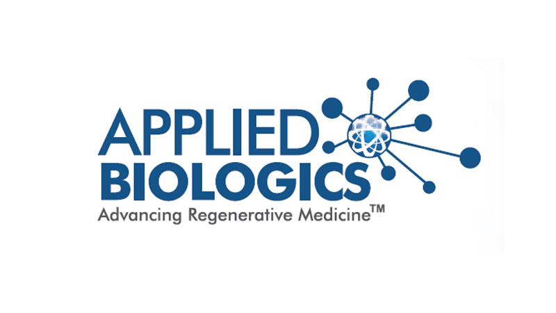Applied Biologics